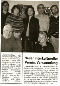 2002-01-26_OP_Interkultureller