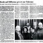 2002-02-02_FR_Recht auf Differen