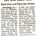 2003-02-26_OP_Zusammenleben