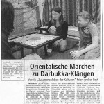 2006_08_28_OP_ Orientalische Maerchen