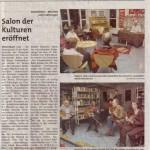 2008-09-18-sp-01_ geschichte,Maerchen und Erzaehlungen