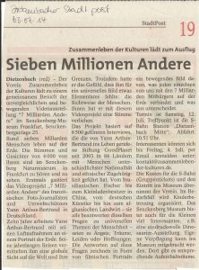 7Milliarden_SP_03.07