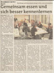 Essen_SP_04.12
