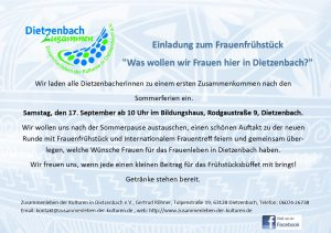 flyer-frauenfruehstueck_-dina5_08-09-16
