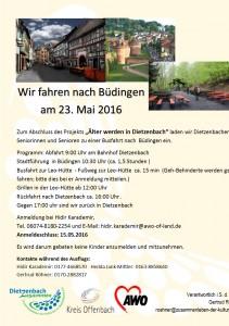 Flyer_Busfahrt