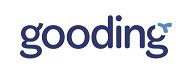 Gooding-Logo-Klein