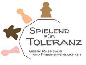 Spielenachmittag @ Astrid Lindgren Schule | Dietzenbach | Hessen | Deutschland