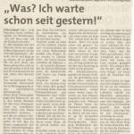 Stadtpost_21_04_16