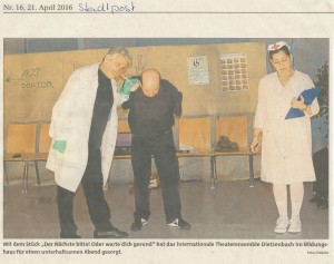 Theater_Presse_STP_21.04